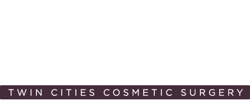 Gryskiewicz Twin Cities Cosmetic Surgery