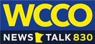 WCCO Radio Good Neighbor Award