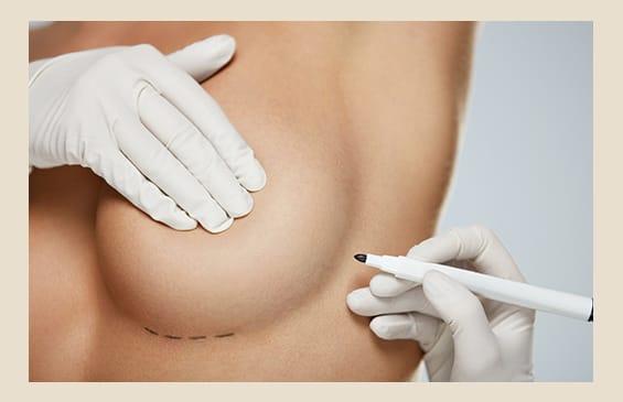 Breast Augmentation In Minneapolis St Paul Mn